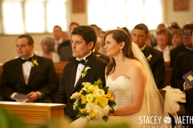 April   2012   Stacey Vaeth Photography